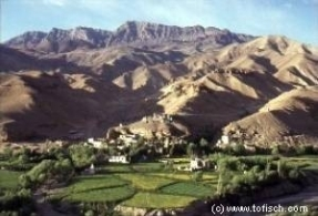 hauptstadt von tibet 5 buchstaben